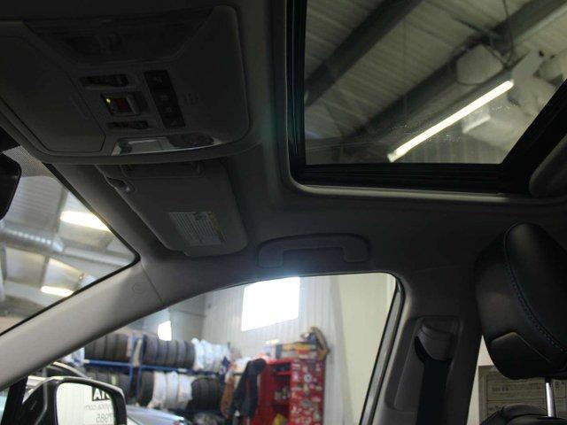 2019 Toyota RAV4 Limited (Stk: W017301) in Winnipeg - Image 28 of 30