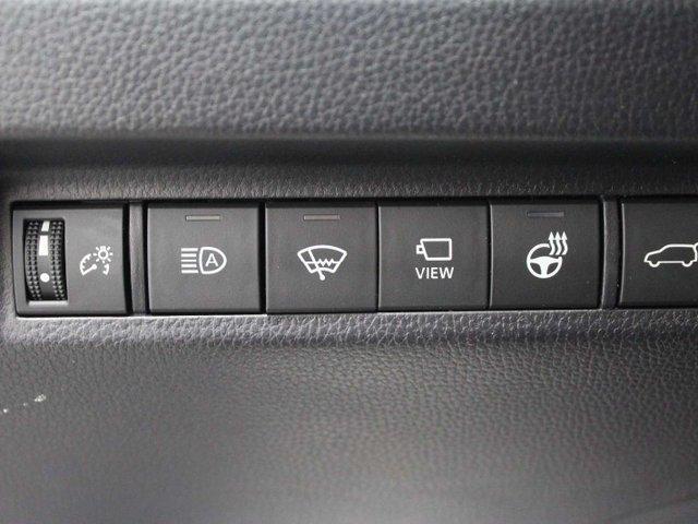 2019 Toyota RAV4 Limited (Stk: W023112) in Winnipeg - Image 11 of 30