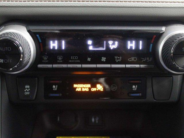 2019 Toyota RAV4 Limited (Stk: W023112) in Winnipeg - Image 21 of 30