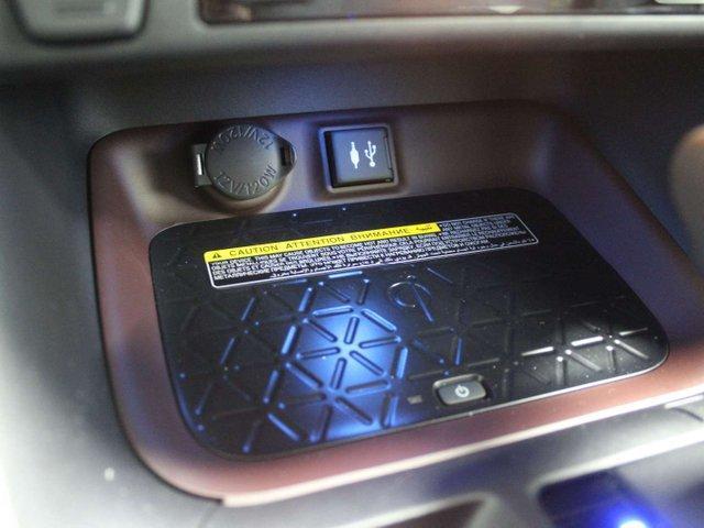 2019 Toyota RAV4 Limited (Stk: W023112) in Winnipeg - Image 22 of 30