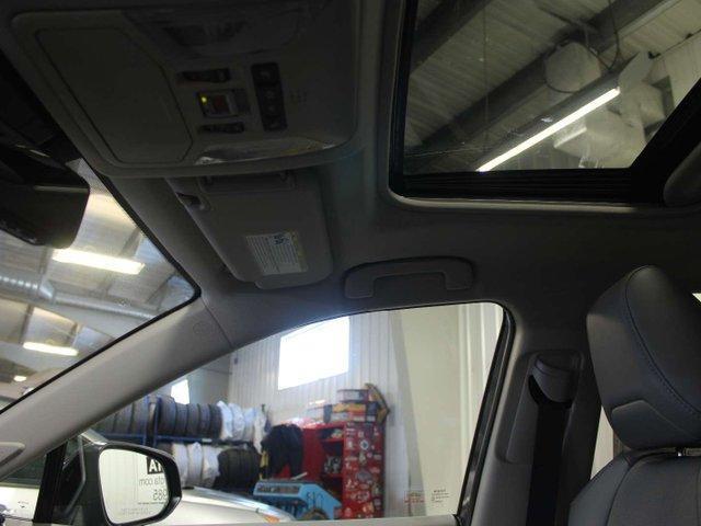 2019 Toyota RAV4 Limited (Stk: W023112) in Winnipeg - Image 27 of 30