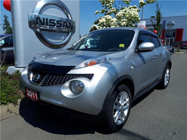 Used Cars, SUVs, Trucks for Sale in Courtenay | Comox Valley