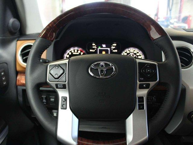 2019 Toyota Tundra 1794 Edition Package (Stk: X820329) in Winnipeg - Image 13 of 29