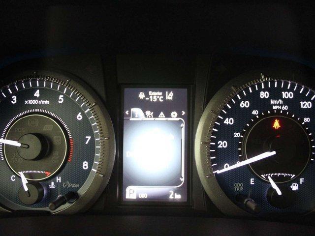 2019 Toyota Sienna 7-Passenger (Stk: S011685) in Winnipeg - Image 12 of 26