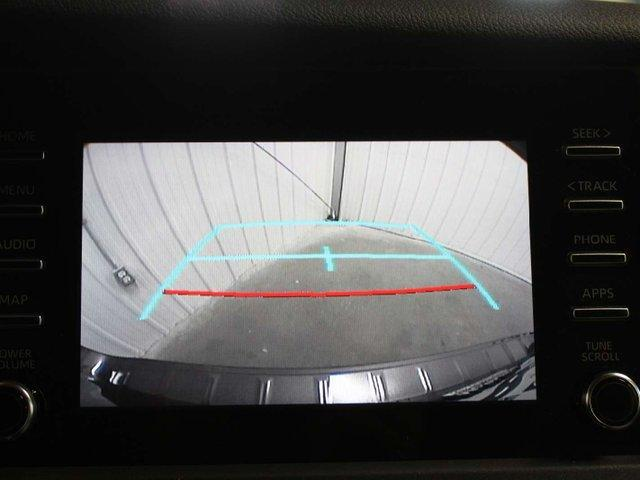 2019 Toyota Sienna 7-Passenger (Stk: S011685) in Winnipeg - Image 17 of 26
