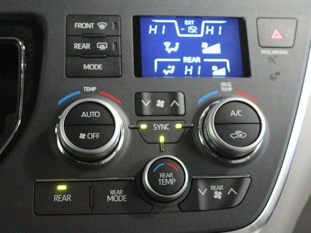 2019 Toyota Sienna 7-Passenger (Stk: S011685) in Winnipeg - Image 18 of 26
