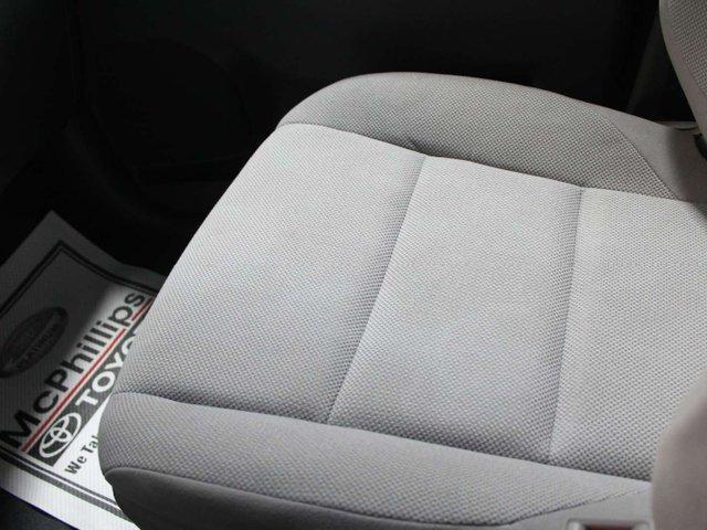 2019 Toyota Sienna 7-Passenger (Stk: S011685) in Winnipeg - Image 21 of 26