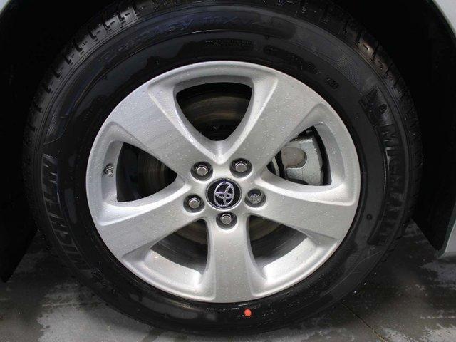 2019 Toyota Sienna 7-Passenger (Stk: S011490) in Winnipeg - Image 6 of 26