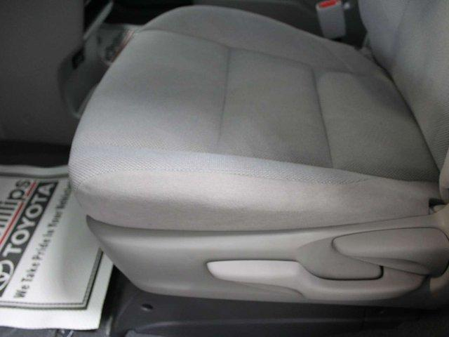 2019 Toyota Sienna 7-Passenger (Stk: S011490) in Winnipeg - Image 9 of 26