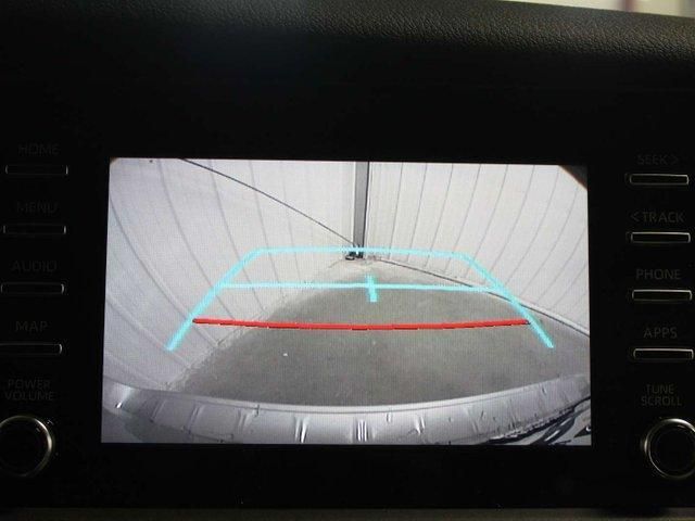 2019 Toyota Sienna 7-Passenger (Stk: S011490) in Winnipeg - Image 17 of 26