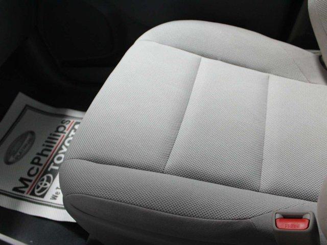 2019 Toyota Sienna 7-Passenger (Stk: S011490) in Winnipeg - Image 21 of 26