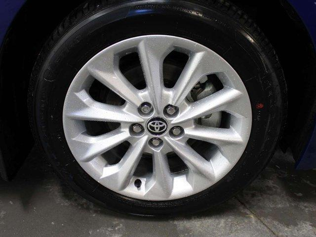 2020 Toyota Corolla SE (Stk: P001861) in Winnipeg - Image 6 of 27