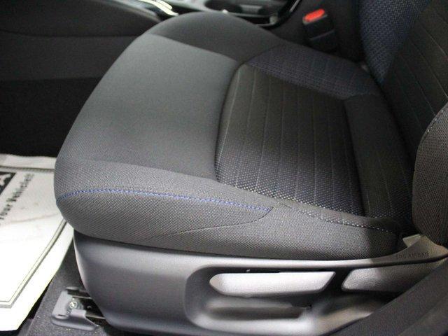 2020 Toyota Corolla SE (Stk: P001861) in Winnipeg - Image 9 of 27