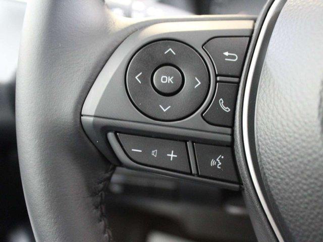 2020 Toyota Corolla SE (Stk: P001861) in Winnipeg - Image 13 of 27