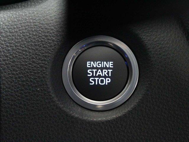 2020 Toyota Corolla SE (Stk: P001861) in Winnipeg - Image 16 of 27