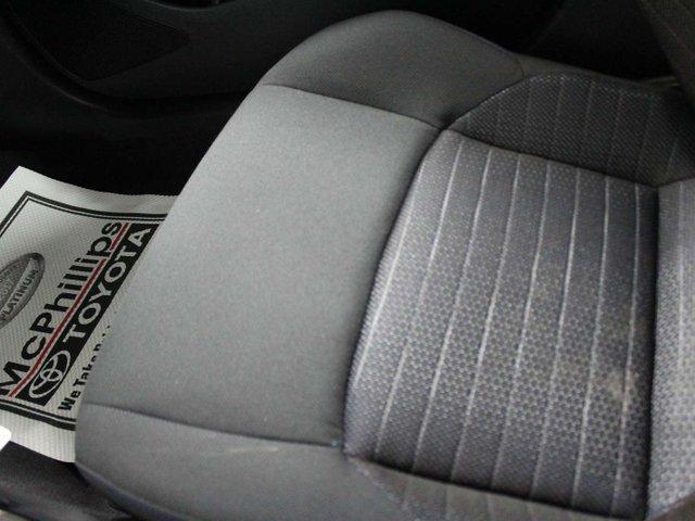 2020 Toyota Corolla SE (Stk: P001861) in Winnipeg - Image 23 of 27