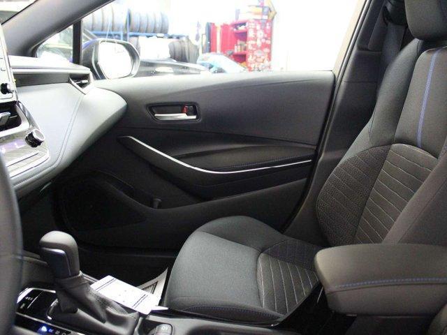 2020 Toyota Corolla SE (Stk: P001861) in Winnipeg - Image 24 of 27