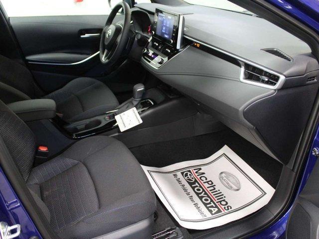 2020 Toyota Corolla SE (Stk: P001861) in Winnipeg - Image 27 of 27