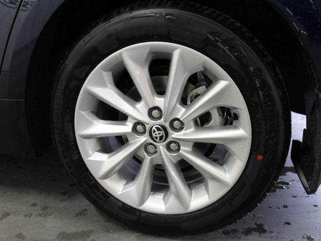 2020 Toyota Corolla XLE (Stk: P003418) in Winnipeg - Image 9 of 26