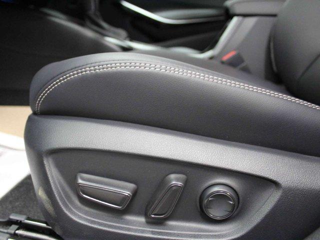 2020 Toyota Corolla XLE (Stk: P003418) in Winnipeg - Image 12 of 26