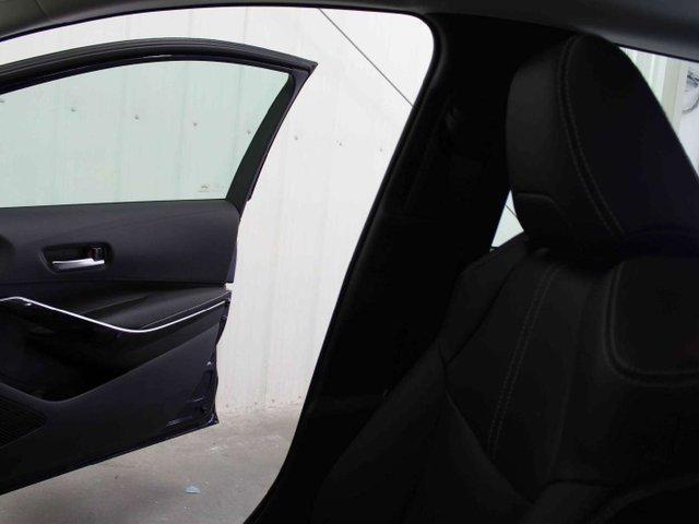 2020 Toyota Corolla XLE (Stk: P003418) in Winnipeg - Image 22 of 26
