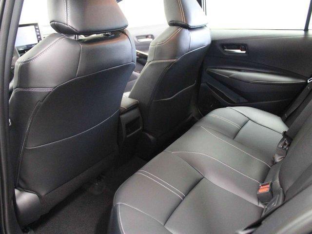 2020 Toyota Corolla XLE (Stk: P003418) in Winnipeg - Image 24 of 26