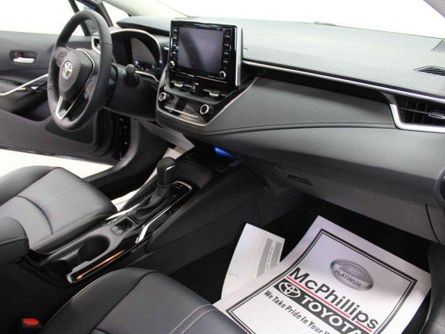 2020 Toyota Corolla XLE (Stk: P003418) in Winnipeg - Image 26 of 26