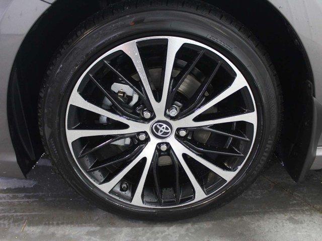 2019 Toyota Camry SE (Stk: U775297) in Winnipeg - Image 6 of 27