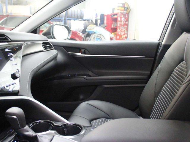 2019 Toyota Camry SE (Stk: U775297) in Winnipeg - Image 23 of 27