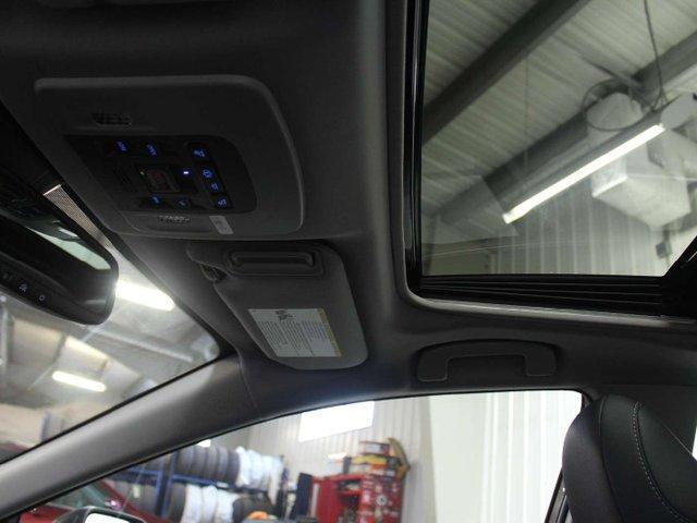 2019 Toyota Camry SE (Stk: U775297) in Winnipeg - Image 24 of 27