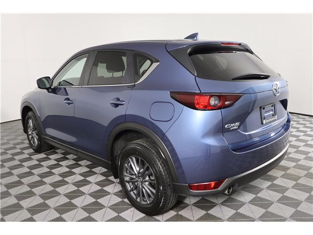 2018 Mazda CX-5 GX (Stk: U-0583) in Huntsville - Image 5 of 33