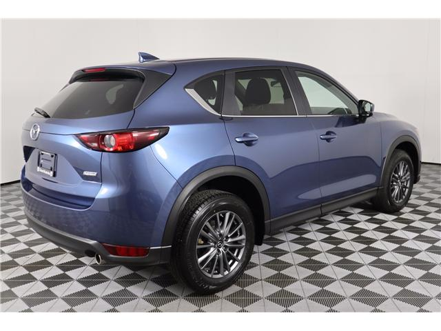 2018 Mazda CX-5 GX (Stk: U-0583) in Huntsville - Image 8 of 33