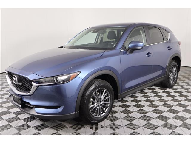 2018 Mazda CX-5 GX (Stk: U-0583) in Huntsville - Image 3 of 33