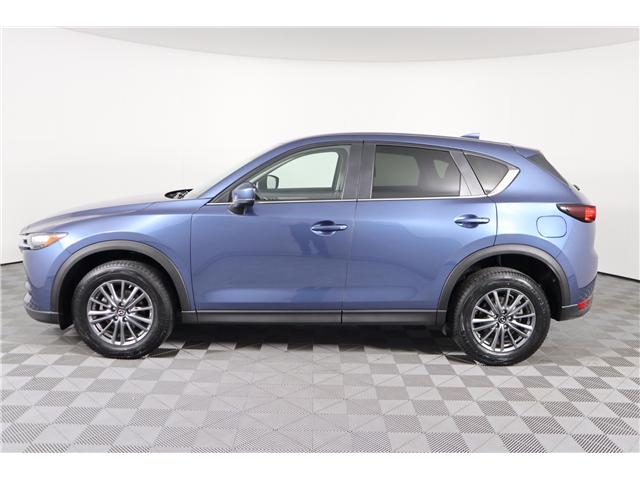 2018 Mazda CX-5 GX (Stk: U-0583) in Huntsville - Image 4 of 33