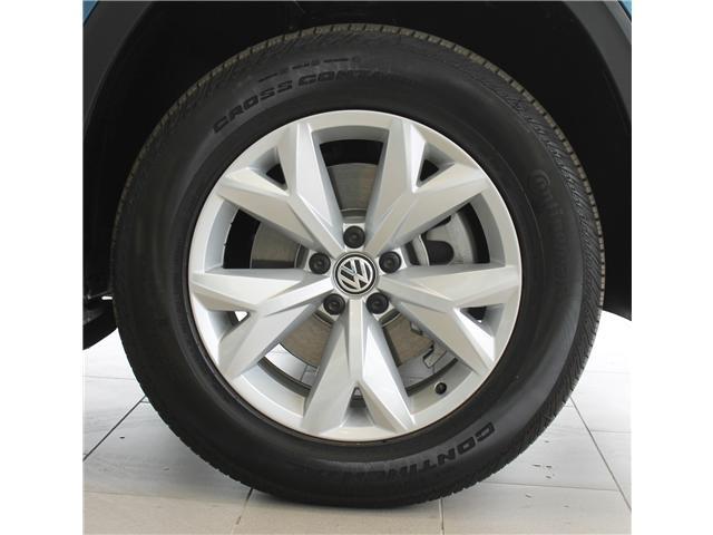2019 Volkswagen Atlas 3.6 FSI Highline (Stk: 69170) in Saskatoon - Image 22 of 22