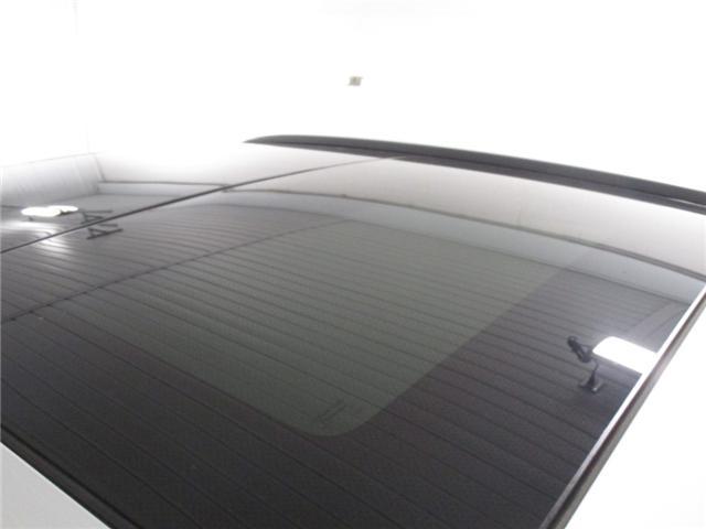 2018 Lexus RX 350 Base (Stk: 127112  ) in Regina - Image 10 of 32