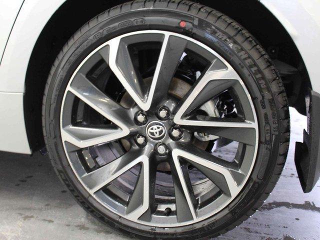 2020 Toyota Corolla XSE (Stk: P003042) in Winnipeg - Image 8 of 22