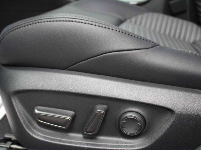 2020 Toyota Corolla XSE (Stk: P003042) in Winnipeg - Image 10 of 22