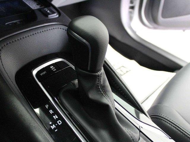2020 Toyota Corolla XSE (Stk: P003042) in Winnipeg - Image 16 of 22