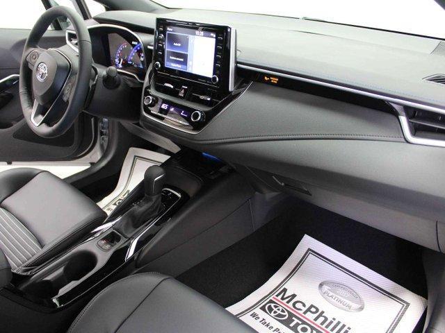 2020 Toyota Corolla XSE (Stk: P003042) in Winnipeg - Image 22 of 22