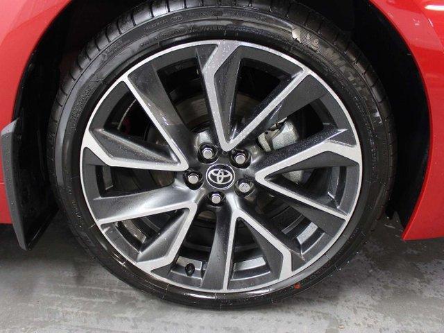 2020 Toyota Corolla SE (Stk: P003177) in Winnipeg - Image 5 of 28