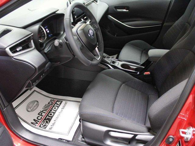 2020 Toyota Corolla SE (Stk: P003177) in Winnipeg - Image 6 of 28