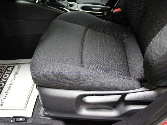 2020 Toyota Corolla SE (Stk: P003177) in Winnipeg - Image 8 of 28