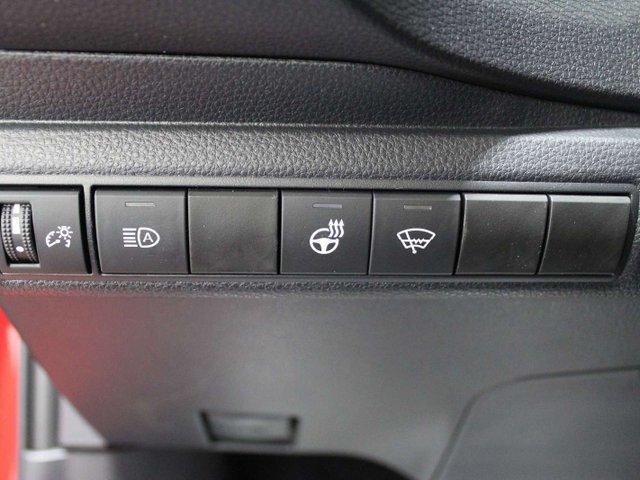 2020 Toyota Corolla SE (Stk: P003177) in Winnipeg - Image 9 of 28