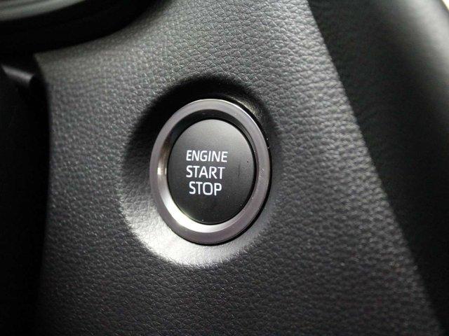 2020 Toyota Corolla SE (Stk: P003177) in Winnipeg - Image 16 of 28