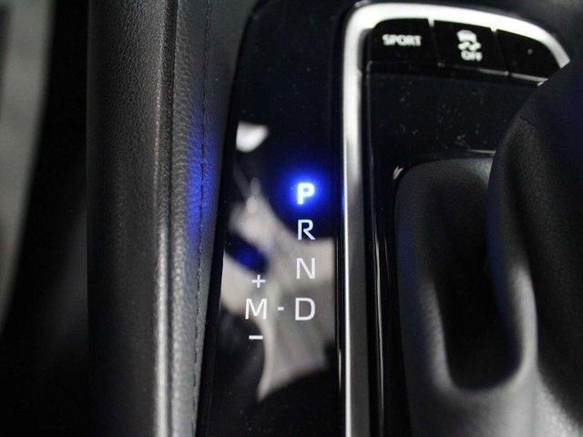 2020 Toyota Corolla SE (Stk: P003177) in Winnipeg - Image 21 of 28