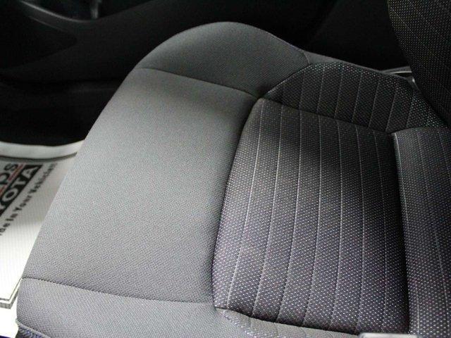 2020 Toyota Corolla SE (Stk: P003177) in Winnipeg - Image 23 of 28