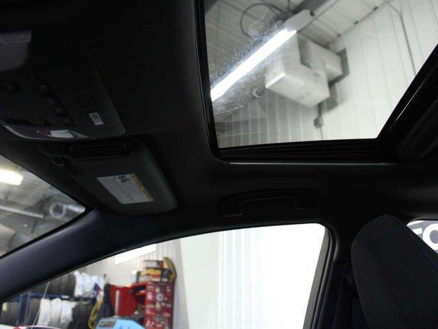 2020 Toyota Corolla SE (Stk: P003177) in Winnipeg - Image 25 of 28