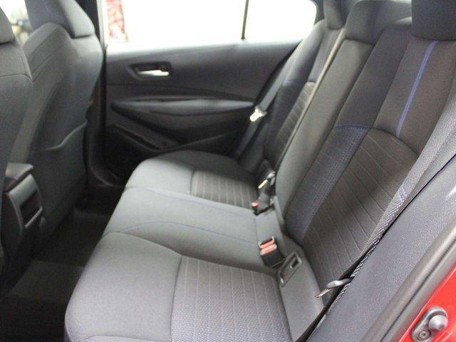 2020 Toyota Corolla SE (Stk: P003177) in Winnipeg - Image 26 of 28