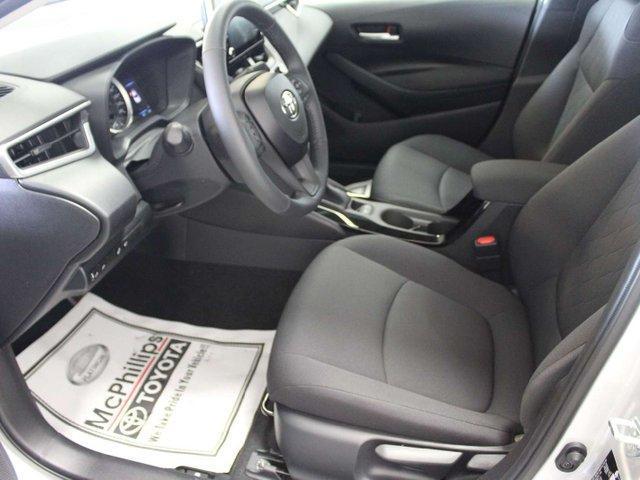 2020 Toyota Corolla LE (Stk: P011045) in Winnipeg - Image 6 of 26